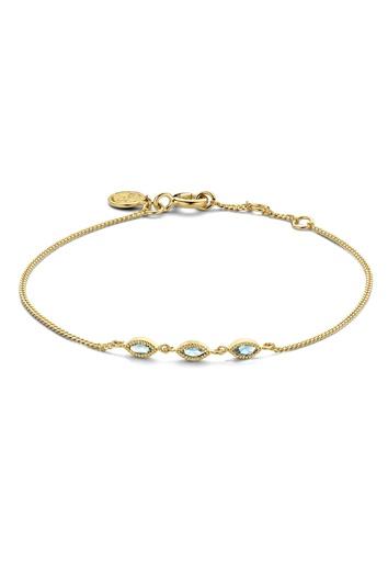 [M1586] Meadow Bracelet