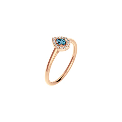 [M1592] Drip Ring