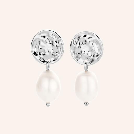 [M1608] Coco Earrings