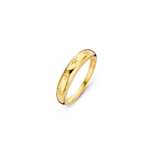 [M1615] Stargaze Ring