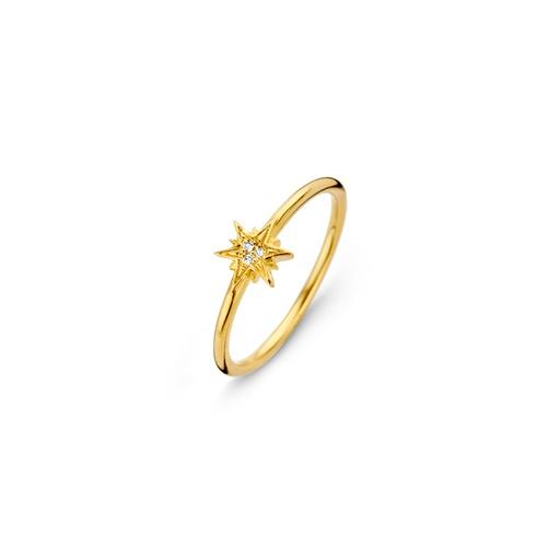 [M1619] Night Sky Ring