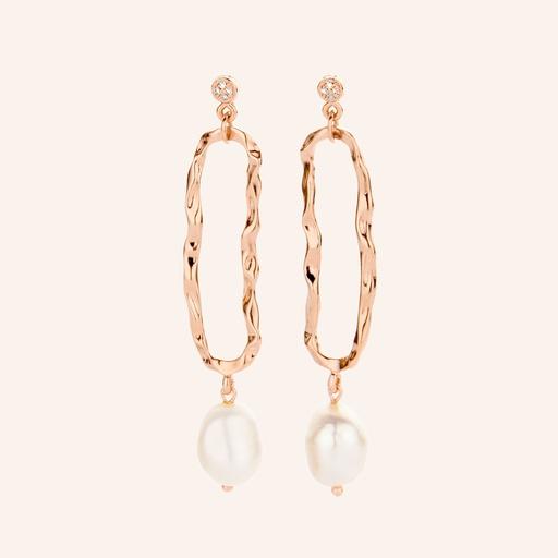 [M1650] Jean Earrings