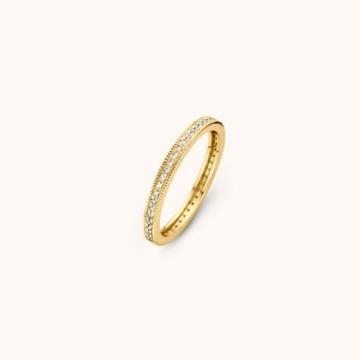 [M1631] GLD - Everlasting Ring