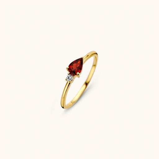 [M1667] GLD - Grand Ring