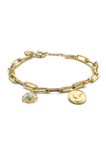 [M1670] Versailles Bracelet