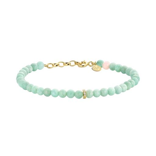 [M1677] Marie-Antoinette Bracelet