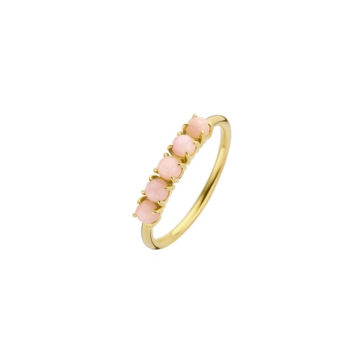[M1680] La Rebelle Ring
