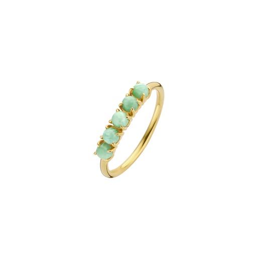 [M1681] Marie-Antoinette Ring