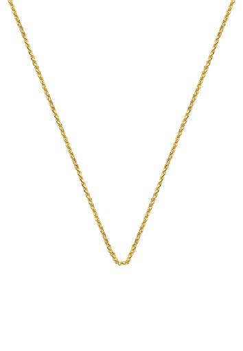 [M1915] Le Nuage Necklace