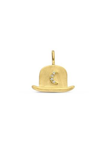 [M1871] Le Chapeau (Single) Charm